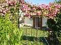Self catering Gite in Landes Aquitaine