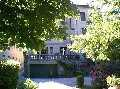 Self catering Apartment in Tarn Midi-Pyrenees