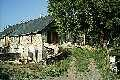 Self catering Converted Barn in Correze Limousin
