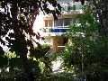 Self catering Apartment in Alpes-Maritimes Provence-Alpes-Cote-d'Azur